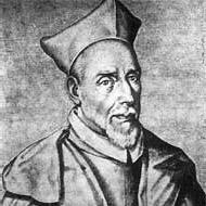 ゲレーロ、フランシスコ(1528-1599)