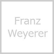 Franz Weyerer