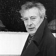 フェラリ、リュック(1929-2005)