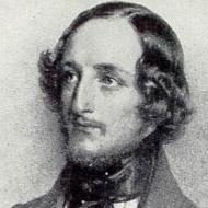 タールベルク(1812-1871)