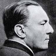 ハウアー 、ヨゼフ・マティアス (1883-1959)
