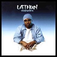 Lathun
