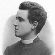 ペロージ、ロレンツォ(1872-1956)