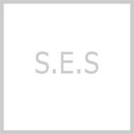 S.E.S