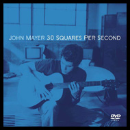 John Mayer (JAZZ)
