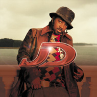 Jd (Jermaine Dupri)