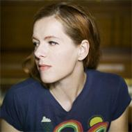 Neko Case