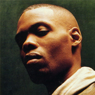 Cormega