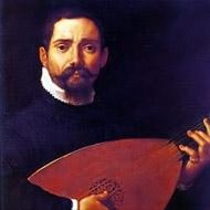 ガブリエリ、ジョヴァンニ(1555-1612)
