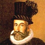 ガブリエリ、アンドレア(1533-1585)