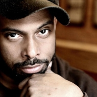 Theo Parrish