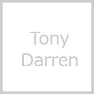 Tony Darren