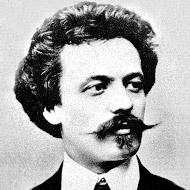 ツィーラー(1843-1922)