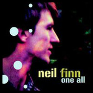 Neil Finn