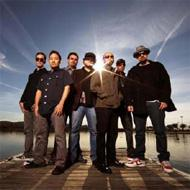 Ozomatli