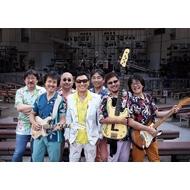 Kiyotaka Sugiyama & Omega Tribe