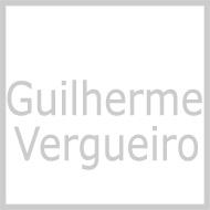 Guilherme Vergueiro