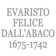 ダッラーバコ(1675-1742)