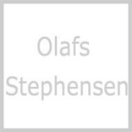 Olafs Stephensen