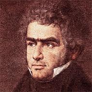 リース(1784-1838)