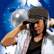 DJ 19