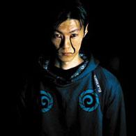 SHING02 + DJ $HIN