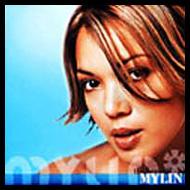 Mylin