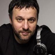 Francois K (Francois Kevorkian)