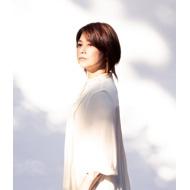 夏川りみ デビュー20周年コンサートツアー