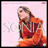 Sonia (World)