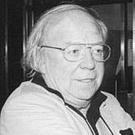 ヌールハイム、アルネ(1931-2010)