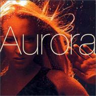 Aurora (Dance)