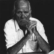 モンサルバーチェ(1912-2002)