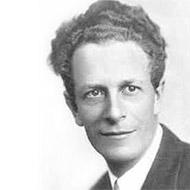 マルタン(1890-1974)