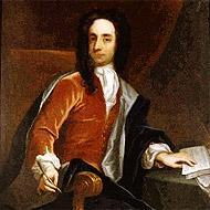 ボノンチーニ(1670-1747)