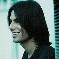 Julio Iglesias Jr