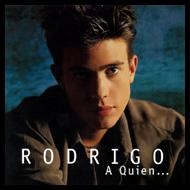 Rodrigo (Latin)