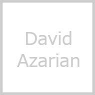 David Azarian