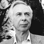 ロックバーグ、ジョージ(1918-2005)