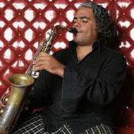 Cesar Lopez Y Habana Ensemble