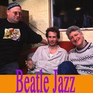 Beatle Jazz
