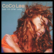 Coco Lee