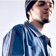 Bruno E