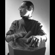 Takero Ogata