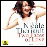 Nicole Theriault