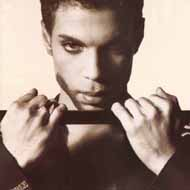 The Artist 4merly Known As Prince