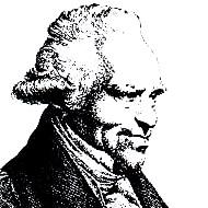 デュポール、ジャン=ルイ(1749-1819)