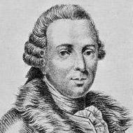 ナルディーニ(1722-1793)
