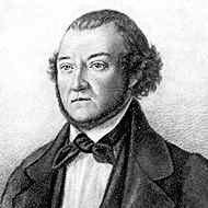 アリャビエフ、アレクサンドル(1784-1851)