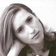Sarah Jane Cion